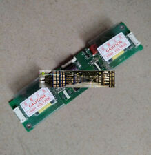 1Pcs For GH010 Inverter Board / GH010