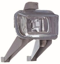 Front Right Side OS Fog Light Lamp H1 For Vauxhall Astra F Mk3 Hatch 94-98