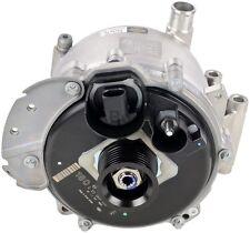 Starter Motor Bosch SR21X Reman fits 48-65 Porsche 1.1L 1.3L 1.5L 1.6L