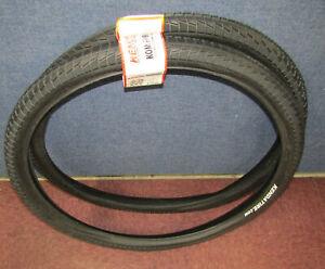 Kenda bike tire lot 27.5x1.95 k841a lot of 2