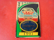 pins pin car pontiac nascar