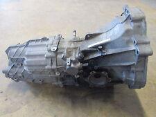 6 GANG V6 2.5 TDI Getriebe GHA VW Passat 3BG AUDI A4 A6 83Tkm MIT GEWÄHRLEISTUNG