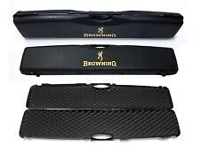 Browning Hard Plastic Rifle/Shotgun Case
