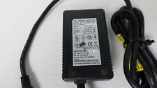 Aps AP-740U-3125 5 PIN DIN 5V/12V/-12V 6A/1A/.5A 5 pin din Power Supply