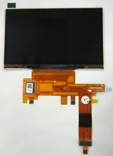 Replacement OLED LCD Screen Display Panel  For PSV PS Vita 1000 1001