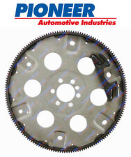 PIONEER 168 tooth Flexplate w/weight for Chevy 305 5.7 350+VORTEC 86-02 1pc RMS