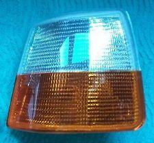 Astrum des conducteurs Côté Avant Indicateur Lampe à lumière-Volvo 960 MK1 /& 940 MK1