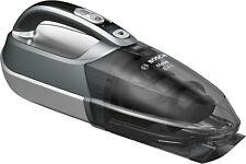 BOSCH bhn20110 20,4v Aspirador Recargable de mano Batería