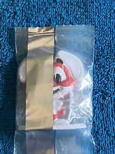 Halloween Trix the Rabbit Superhero Cereal Squad Toy Figure
