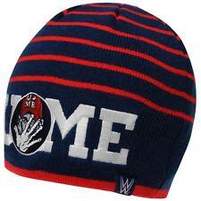 Prodotto con licenza ufficiale WWE John Cena a Maglia Cappello Junior NUOVO