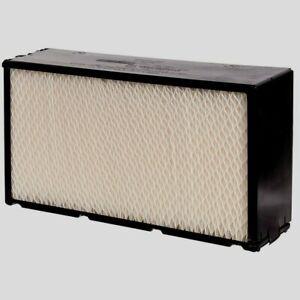 1041 Air Evaporator Pad Super Wick Humidifier Filter 400 600 ED11
