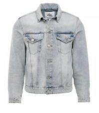 CL20# Cheap Monday LEGIT TOM - Denim jacket Medium