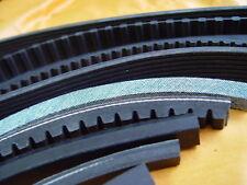 OPTIBELT 750-5M-A OMEGA TIMING BELT 750MM 40MM  7505M40   - NEW - C725
