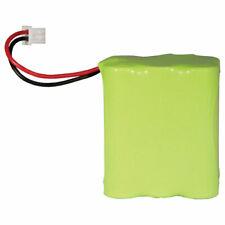 2GIG Extended Battery Pack (2GIG-BATT2X)