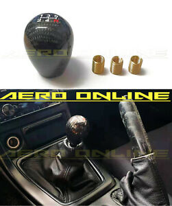 Argent P1 Gear Shift Knob For Nissan 180nx 200sx 240sx silvia S12 S13 S14