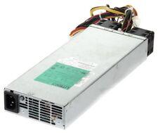 POWER SUPPLY HP 432932-001 420W DL320 G5 432171-001