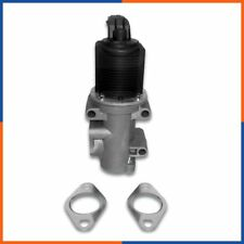 AGR Ventil für ALFA ROMEO FIAT LANCIA 1.9JTD 150 PS 55204235,