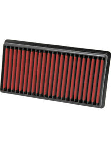 AEM DryFlow Air Filter FOR OLDSMOBILE BRAVADA 4.3L V6 F/I (28-20042)