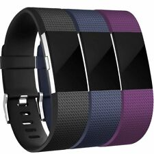 For Fitbit Charge 2