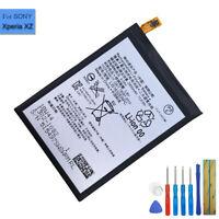 Original Battery LIS1632ERPC for Sony Xperia XZ F8331 F8332+Tools