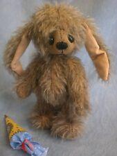Bastelpackung (kit) Kleiner *BUNNY* , 12 cm von *gelibären*