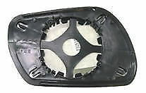 Mazda 2 05-2003>09-2006 3 2003>2009 PIASTRA SPECCHIO TERMICA DESTRA solo VM
