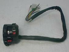 Yamaha DT100b 1974/5  USA Models L/H Handlebar Switch QS438