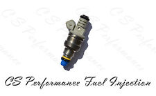 Fuel Injector for 93-98 FORD 3.8 4.9 I6 Lifetime Warranty F1ZE-B4C