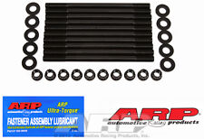 ARP Head Stud Kit for Ford '03 Duratec 2.3L Kit #: 151-4204