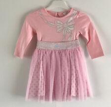 PUMPKIN PATCH GIRL'S TUTU DRESS - Size UK12-18MONTHS