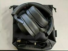 Sony WH-H900N h.ear on 2 Bluetooth Noise Canceling Wireless Headphones