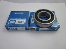 7X10 Precision Mini Metal Lathe Replacement Bearings HarborFreight Grizzly ABEC3