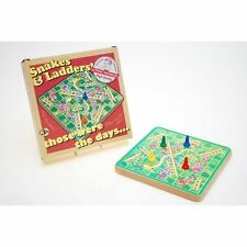 Unbranded Wooden 2 players Board & Traditional Games