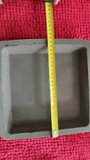 Moule en silicone carré