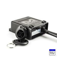 Ampire WFS200-24V Transpondeur Anti-démarrage Codé , 24 Volt , Incl. 2