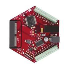 1 X AUTOMAZIONE Infineon I/O KIT 32-Bit di Infineon KIT_XMC4X_AUT_ISO_001