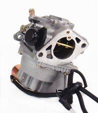 【New】 Carburetor for Honda GX610 GX620 Lawn Mower Water Pump Generator Engines