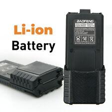 Оригинал Baofeng BL-5 3800 мА·ч расширенный аккумулятор для UV-5R 5RA 5RB 5RE 5RE+ F8HP