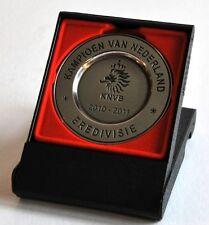 KNVB miniatuur kampioensschaal / champion miniature scale Eredivisie 12/13 Ajax