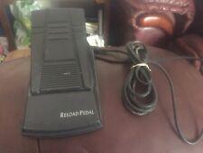Logic 3 Laser Blaster pistola de luz Pedal De Recarga-PS2 Playstation 2