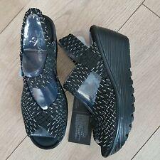SKECHERS sandals UK 3, RRP 47 £, NEW