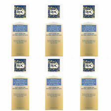 (6 Pack) RoC Retinol Correxion Anti-Aging Eye Cream for Sensitive Skin 0.5 Fl Oz