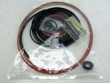 East Coast Rotary Inc. O-Ring Kit Mazda RX-7 13B Rotary Engines 1986-1996