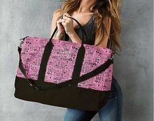 Victoria's Secret angel overnight Bag COD Paypal