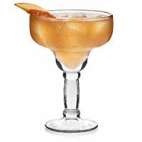 Libbey Yucatan Margarita Glasses, Set of 4