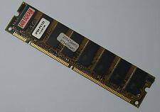 VM SDRAM PC133 64MB (M2)