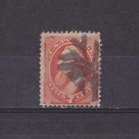 USA 1870, Sc# 149, CV $100, Used