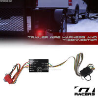 s-l200  Chevy Equinox Trailer Wiring Harness on underneath car, passenger door, motor used prices, v6 problems, aftermarket radio, transmission problems, fuel filter, drive shaft,