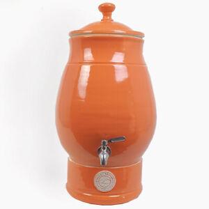 New Australian made Ceramic Water Filter Purifier with Fluoride cartridge