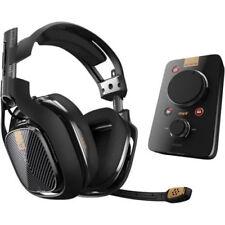 Astro Gaming-Headsets mit Geräuschabschirmung